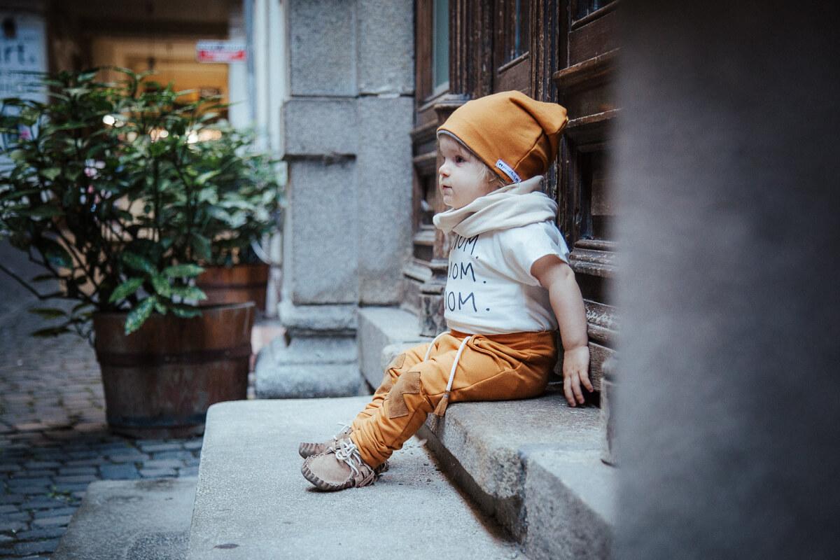 kidsfashion_piciandthecity_agiszabo-9622