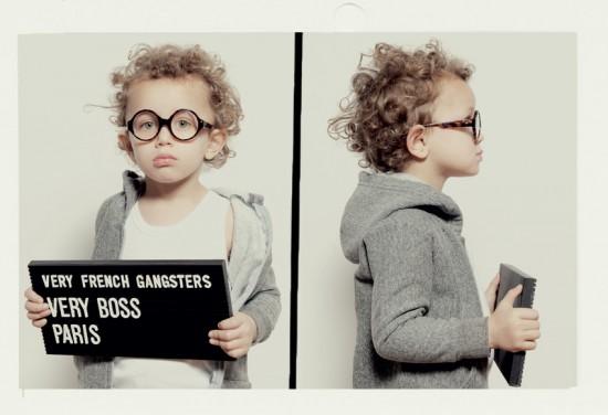 very_boss_ecaille_optique1-550x376