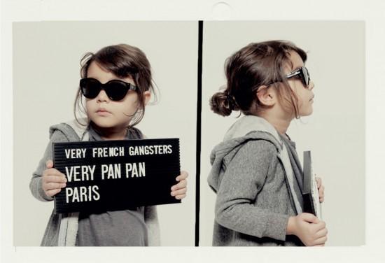 very_pan_pan_noire_solaire-550x376