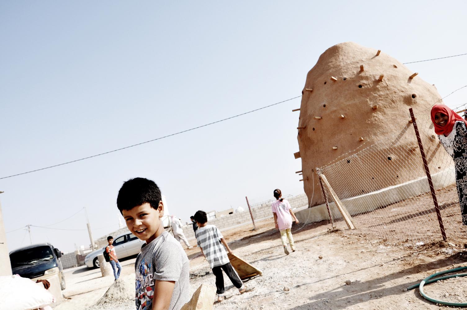EAHR_School_for_Refugee_Children_15