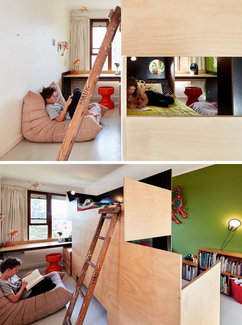 modern-bunk-bed-split-room-in-two-201217-643-02 (1)