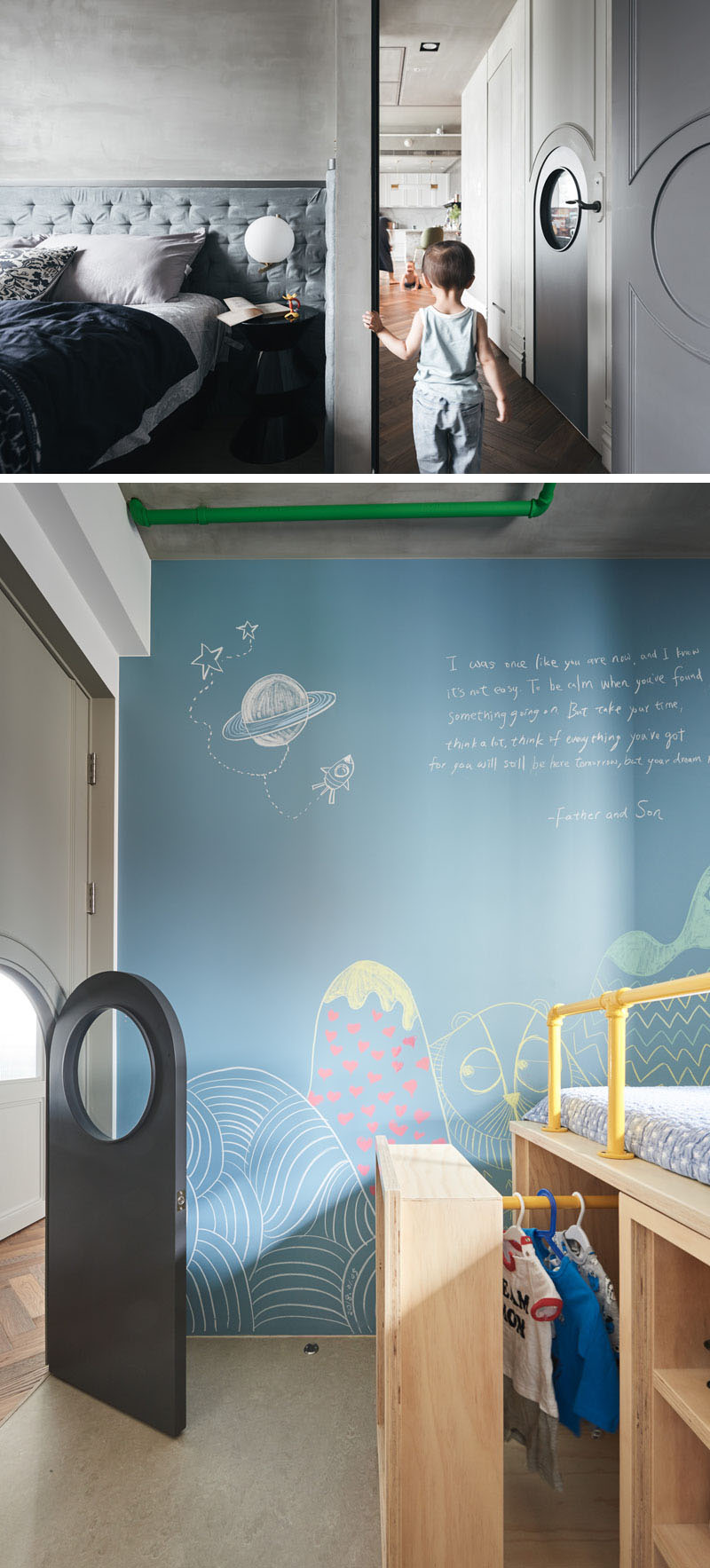 custom-designed-door-within-a-door-kids-room-010318-1242-02
