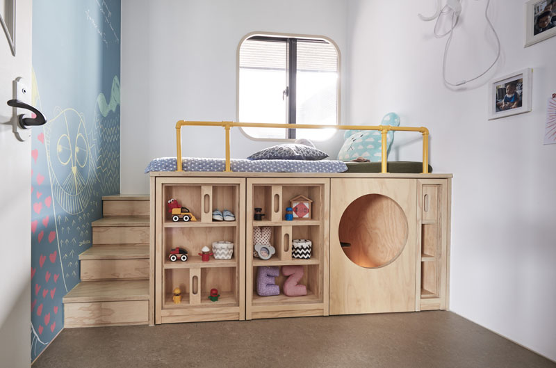 custom-kids-bed-with-storage-hidden-play-room-010318-1241-01