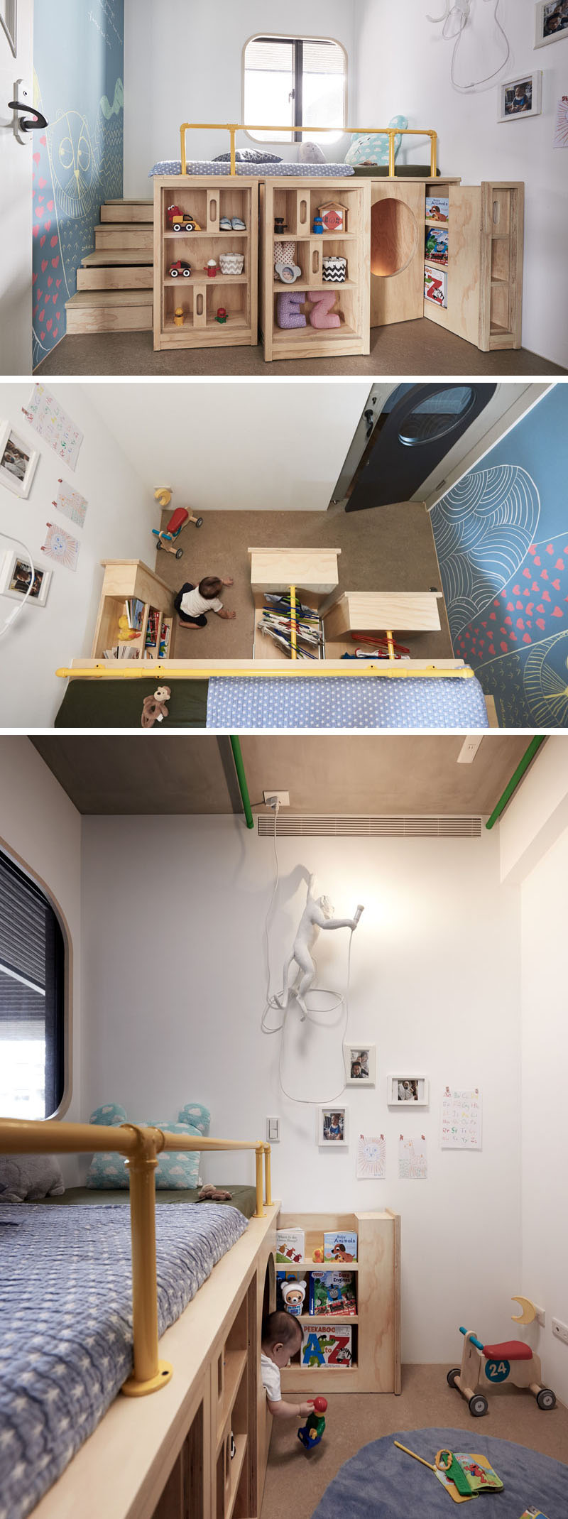 custom-kids-bed-with-storage-hidden-play-room-010318-1241-03 (4)