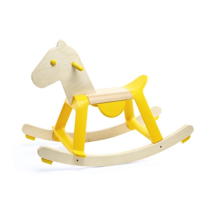 yellow-rockit--203-1490104918-0