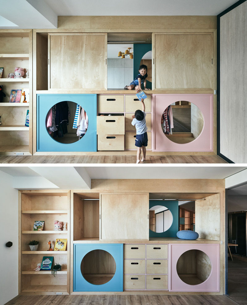 modern-play-nook-cubby-within-wall-011118-1250-04 (1)